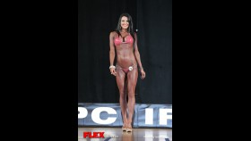 Taylor Jade Carroll thumbnail