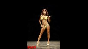 Nikola Weiterova - 2012 Miami Pro - Bikini thumbnail