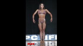 Amy Puglise - Figure - 2014 IFBB Pittsburgh Pro thumbnail