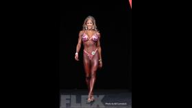 2014 Olympia - Karina Grau - Figure thumbnail