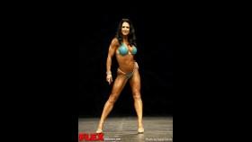 Janet Lynn West - 2012 Miami Pro - Bikini thumbnail