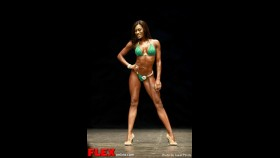 Brittany Young thumbnail