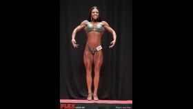 Kayce Gorman - Figure B - 2014 USA Championships thumbnail