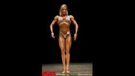 Dana Ambrose - 2012 Miami Pro - Figure thumbnail