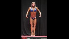 Patricia Babineaux - Figure C - 2014 USA Championships thumbnail