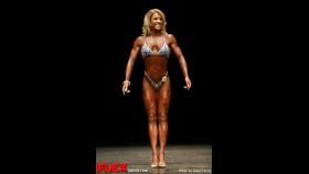 Krista Dunn - 2012 Miami Pro - Figure thumbnail