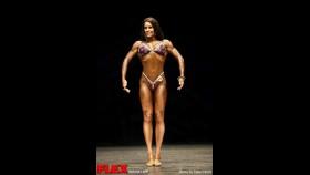 Dawn Fernandez - 2012 Miami Pro - Figure thumbnail