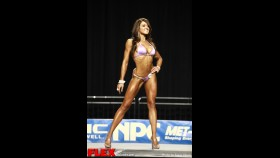 Crystalyn Sonnier - 2012 NPC Nationals - Bikini C thumbnail