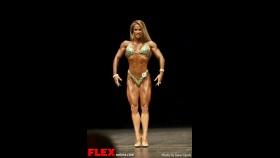Maria Garcia - 2012 Miami Pro - Figure thumbnail