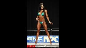 Collette Barbera - 2012 NPC Nationals - Bikini C thumbnail