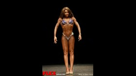 Heather Grace - 2012 Miami Pro - Figure thumbnail