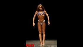 Heather Grace - 2012 Miami Pro - Figure thumbnail