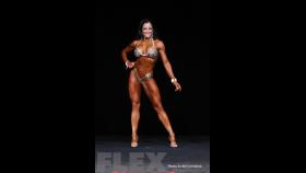 2014 Olympia - Camala Rodriguez - Figure thumbnail