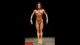 Monica Labriola - 2012 Miami Pro - Figure thumbnail