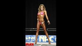 Kathy Ellington - 2012 NPC Nationals - Bikini C thumbnail