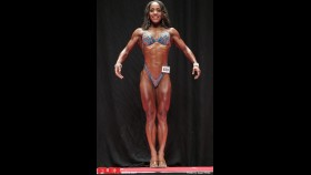 Kimberly Jones - Figure C - 2014 USA Championships thumbnail