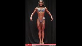 Kimberly Jones - Figure C - 2014 USA Championships thumbnail