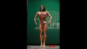 Maria Luisa Baeza Diaz thumbnail
