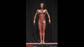 Shianne Behan - Figure F - 2014 USA Championships thumbnail
