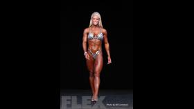 2014 Olympia - Nicole Wilkins - Figure thumbnail