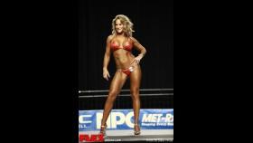 Daniella Giafardino - 2012 NPC Nationals - Bikini C thumbnail