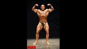 Robert Belisle - 2012 Master's Olympia thumbnail