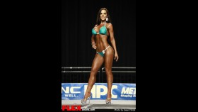Heidi Allen-Patterson - 2012 NPC Nationals - Bikini C thumbnail