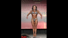 Katerina Tarbox thumbnail