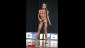 Jessica Renee - Bikini - 2014 IFBB Pittsburgh Pro thumbnail