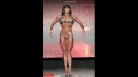 Jennifer Taylor - Figure - 2014 IFBB Tampa Pro thumbnail