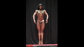 Jamie Tirabasso - Figure F - 2014 USA Championships thumbnail