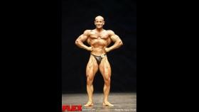 Alberto Bistocchi thumbnail