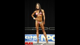 Mylien Nguyen - 2012 NPC Nationals - Bikini C thumbnail