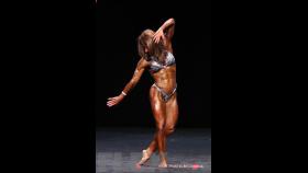2014 Olympia - Rachel Baker - Women's Physique thumbnail