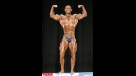 Austin Morell - Lightweight - 2014 NPC Nationals thumbnail