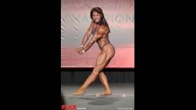 Lisa Grasso thumbnail