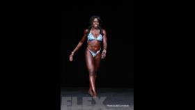 Roxie Beckles thumbnail