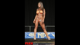 Samantha Slaven thumbnail