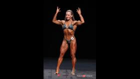 Olga Beliakova thumbnail