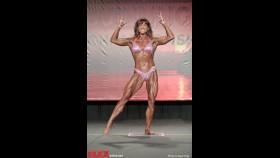 Jill Livoti thumbnail