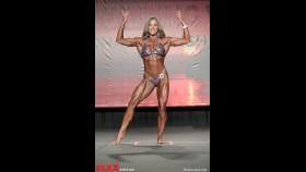 Sandra Lombardo - Women's Physique - 2014 IFBB Tampa Pro thumbnail