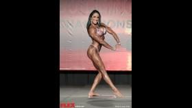 Lisa Lopez thumbnail