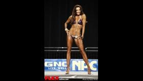 Sarah Trattler - 2012 NPC Nationals - Bikini D thumbnail