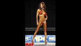 Sherry Hasty - 2012 NPC Nationals - Bikini D thumbnail
