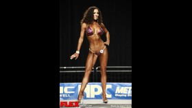 Liana Hamilton - 2012 NPC Nationals - Bikini D thumbnail