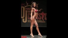 Kelsie Clark - 2014 Arizona Pro thumbnail
