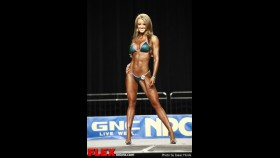 Haley Davis - 2012 NPC Nationals - Bikini D thumbnail