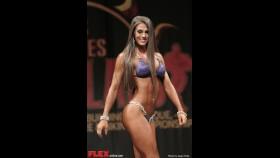 Lacey Deluca - 2014 Arizona Pro thumbnail