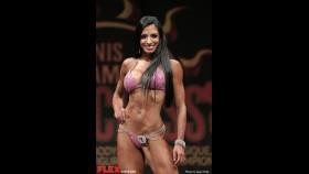 Karey Grabow - 2014 Arizona Pro thumbnail