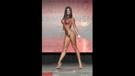 Mariana Fernandes thumbnail